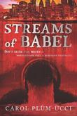 Streams of Babel