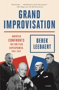 Grand Improvisation