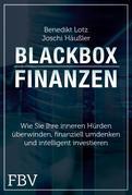 Blackbox Finanzen
