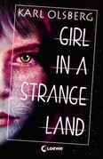 Girl in a Strange Land