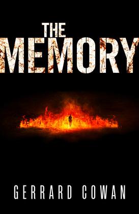 The Memory