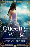 The Queen's Wing