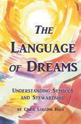 The Language of Dreams