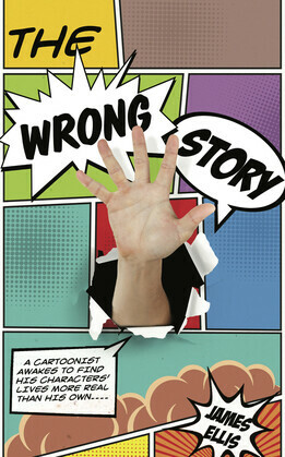 Wrong Story