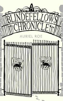 Blindefellows Chronicle