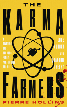 Karma Farmers