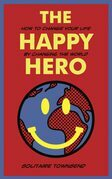 Happy Hero