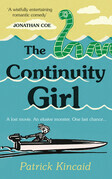 Continuity Girl