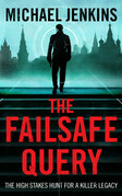 Failsafe Query