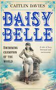 Daisy Belle