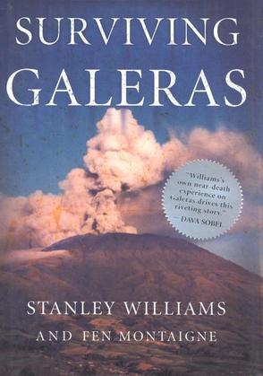 Surviving Galeras