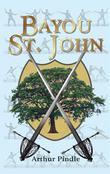 Bayou St. John