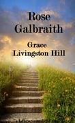 Rose Galbraith
