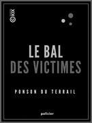 Le Bal des victimes