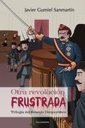 Otra revolución frustrada