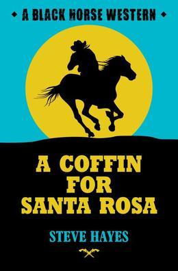 A Coffin for Santa Rosa