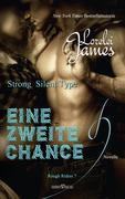 Strong Silent Type - Eine zweite Chance