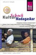 Reise Know-How KulturSchock Madagaskar