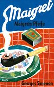 Maigrets Pfeife