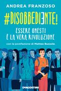 #disobbediente!
