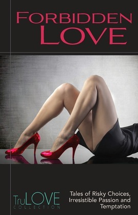Forbidden Love: TruLove Collection