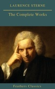 Laurence Sterne : The Complete Works