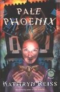 Pale Phoenix