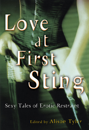 Love at First Sting
