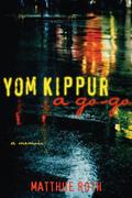 Yom Kippur a Go-Go