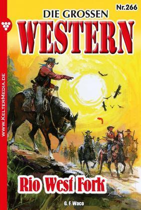 Die großen Western 266