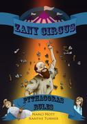 Zany Circus