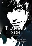 Traitor's Son: The Raven Duet Book #2