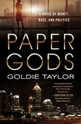 Paper Gods