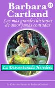 51. La Desventurada Heredera