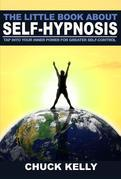 The Little Book About Self-Hypnosis