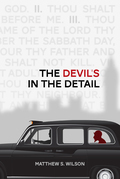 Matthew S Wilson - The Devil's in the Detail