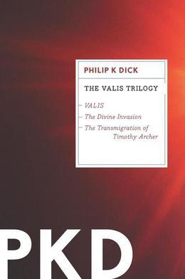 The VALIS Trilogy