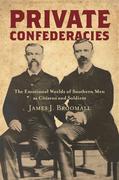 Private Confederacies