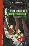 Robert und die Ritter Der Drachenwald