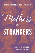 Mothers and Strangers