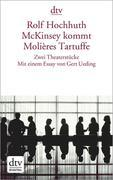 McKinsey kommt Molières Tartuffe