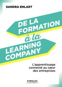 De la formation à la Learning Company