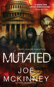 Mutated