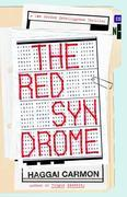 The Red Syndrome: A  Dan Gordon Intelligence Thriller