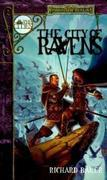 The City of Ravens: Forgotten Realms