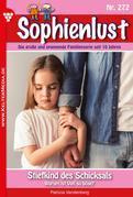 Sophienlust 272 – Liebesroman