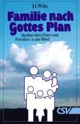 Famiie nach Gottes Plan
