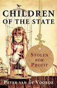 Children of the State