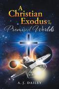 A Christian Exodus