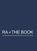 RA The Book Vol 3